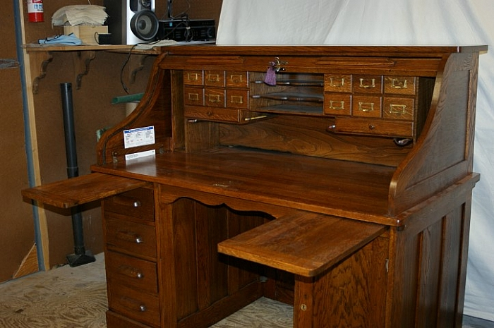 Wooden Restorations - Furniture & Antique Repair Refinishing Cleaning ...