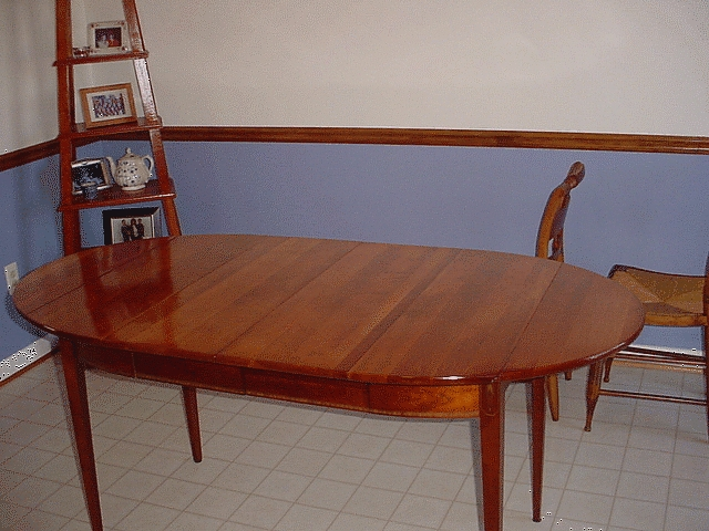 Image Result For Work Tables For Sale